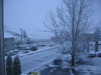 first-snow.jpg